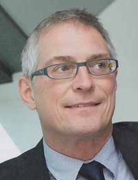 Med specialer i virksomhedsoverdragelse, fusionskontrol og frivillige kæders forhold blev Michael Meyer hyret som advokat, da Indeks Retail skulle ... - Michael_Meyer