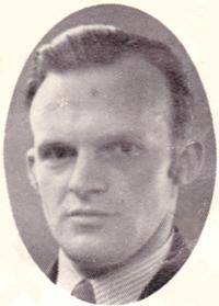 Pedersen, Viggo - Viggo_Pedersen_01